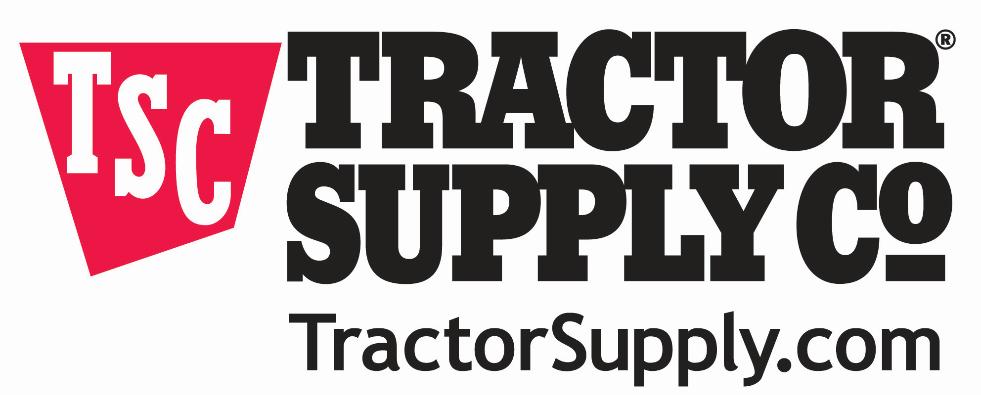Tractor Supply - Grand Opening in Vansant Virginia - WMJD LIVE Remote with Big Al Weekley