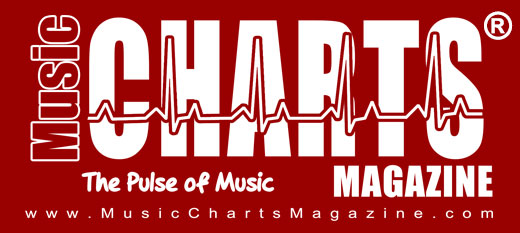 MusicChartsMagazine.com - Visit today for exclusive interviews, news and more.